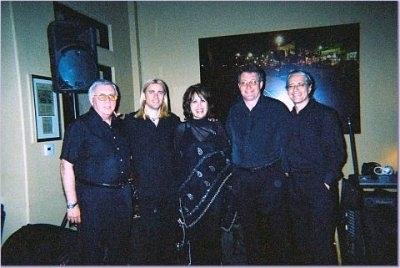 Barry Band.jpg